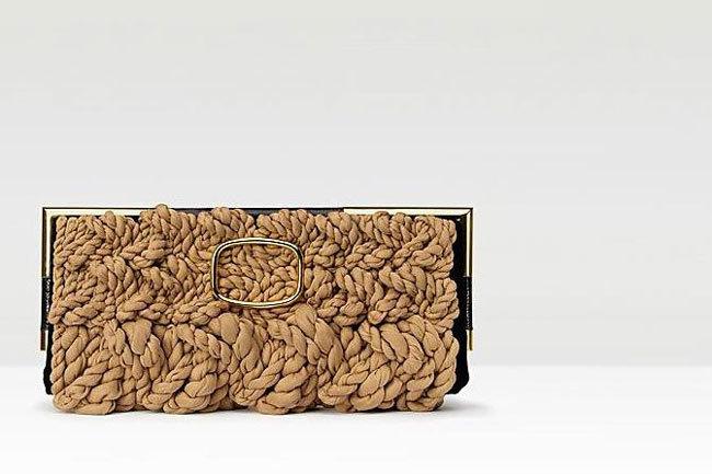 Colección 'Rendez Vous' de Roger Vivier Otoño/Invierno 2011-2012