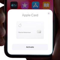 Si pierdes tu iPhone olvídate de usar la Apple Card para realizar pagos