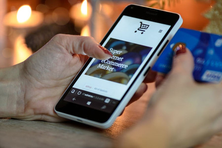 El smartphone en España, así han cambiado las tendencias de compras según Google