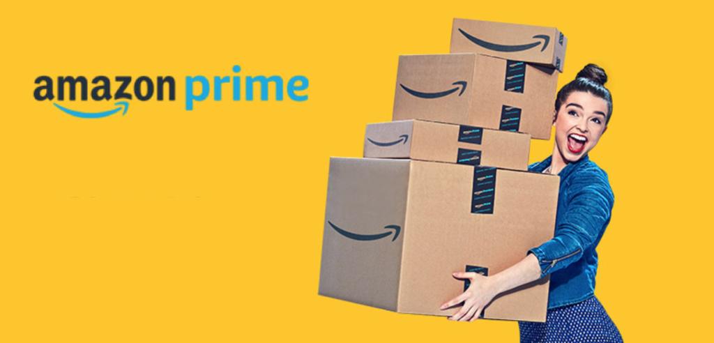 Ofertas de primavera 2019 en Amazon: las mejores rebajas y descuentos en tecnología, móviles e informática