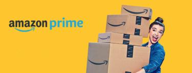 Ofertas de primavera 2019 en Amazon: las mejores rebajas y descuentos en en tecnología, móviles e informática