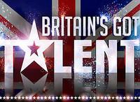 ¿Telecinco con su propio Got Talent??