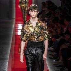 Foto 30 de 30 de la galería dsquared2-spring-summer-2020 en Trendencias Hombre