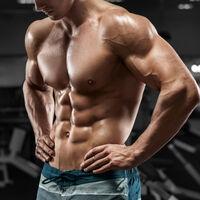 Los cinco mejores ejercicios para activar tus abdominales