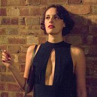 'Sin tiempo para morir': Phoebe Waller-Bridge explica su aportación al guión de la última película de 007