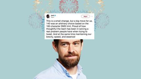 Twitter podría perder su verdadero valor, y el tuit de @jack lo demuestra a la perfección