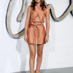 Foto 5 de 12 de la galería blake-lively-y-leighton-meester-estilo-gossip-girl-sus-mejores-looks-de-2009 en Trendencias