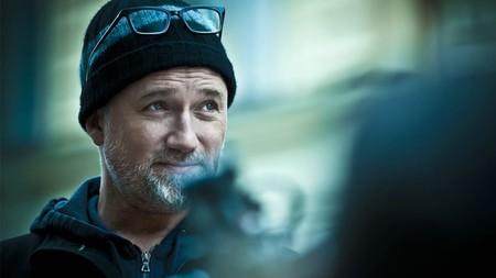 Netflix anuncia 21 películas originales para 2020, incluyendo lo nuevo de David Fincher, Spike Lee y Ben Wheatley