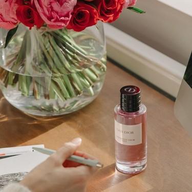 Los perfumes con olor a limpio son la tendencia del momento. Estos son los favoritos de las editoras de Trendencias