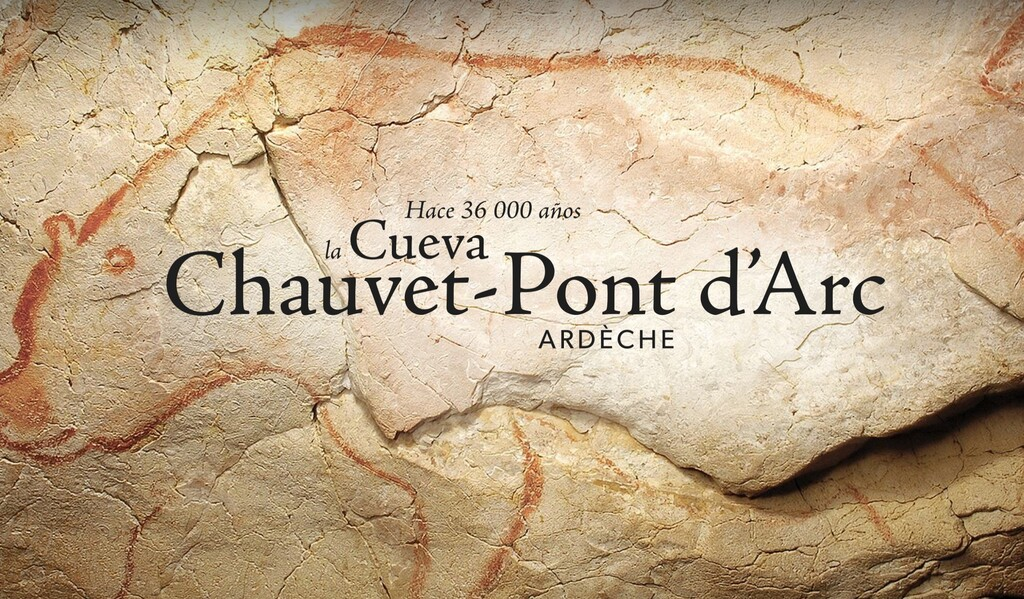 la cueva de Chauvet-posdata-d-press