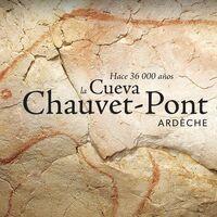 """Visita virtualmente la cueva de Chauvet: el gran """"santuario del Paleolítico"""""""