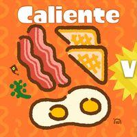 ¿Desayuno caliente o frío? El próximo Splatfest de Splatoon 2 arranca el 4 de noviembre
