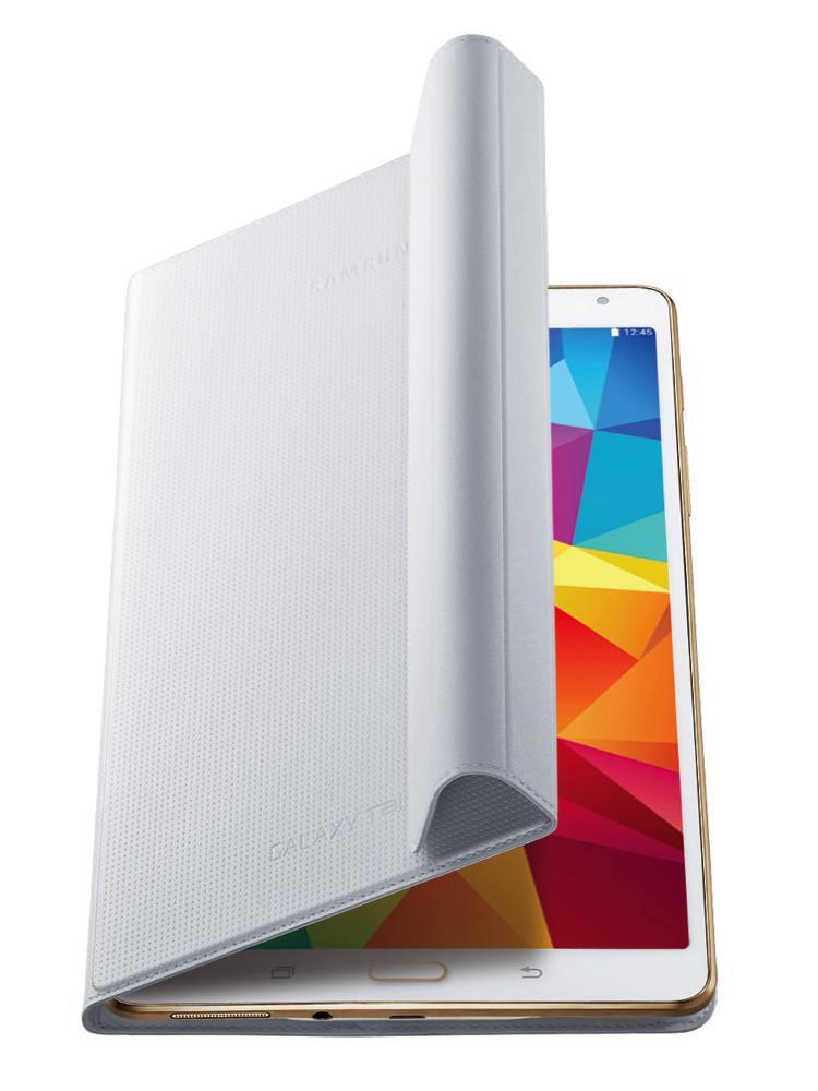 Foto de Samsung Galaxy Tab S, accesorios (15/46)