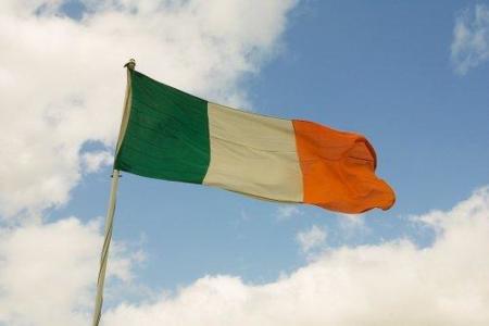 ¿Un plan secreto del Gobierno irlandés para bloquear Internet?