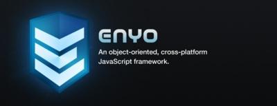 El equipo responsable de Enyo abandona el proyecto de un WebOS libre y entra en Google