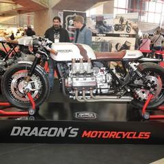 Foto 123 de 158 de la galería motomadrid-2019-1 en Motorpasion Moto