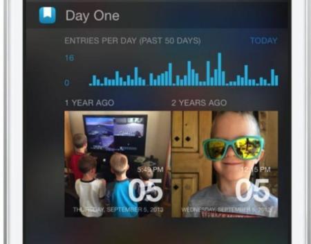 day-one-ios-8-640x502.jpg