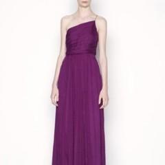 Foto 2 de 18 de la galería moda-de-fiesta-navidad-2011-20-vestidos-de-fiesta-de-color en Trendencias