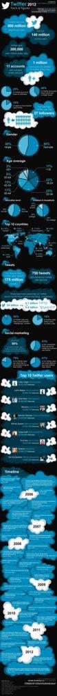 infografia-twitter-2012.jpg
