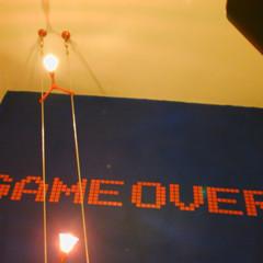 Foto 11 de 11 de la galería loft-cifi en Decoesfera