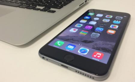 """Apple responde oficialmente al #bendgate de los iPhone 6: """"Sólo 9 usuarios se han quejado"""""""