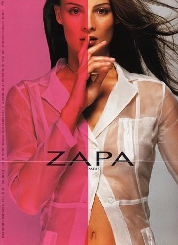 Zapa 2006