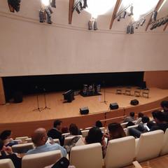 Foto 28 de 46 de la galería lg-g8x-thinq-galeria en Xataka