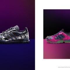 Foto 5 de 6 de la galería adidas-originals-by-mary-katrantzou en Trendencias Lifestyle