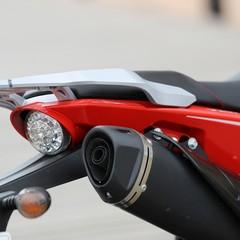 Foto 22 de 48 de la galería rieju-tango-125-2-0-2019-prueba en Motorpasion Moto