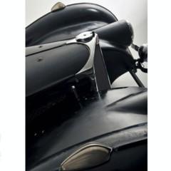 Foto 7 de 12 de la galería bugatti-type-57s en Motorpasión