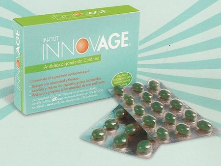 Innovage-antidescolgamiento