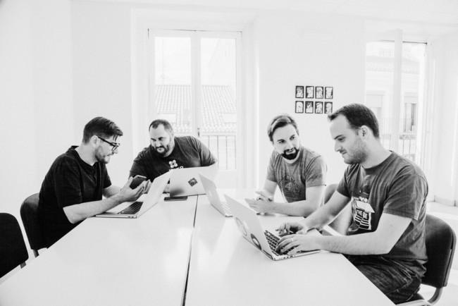 """Entrevistamos a los desarrolladores detrás de Karumi: """"Lo que más nos motiva es hacer software del que nos sintamos orgullosos"""""""