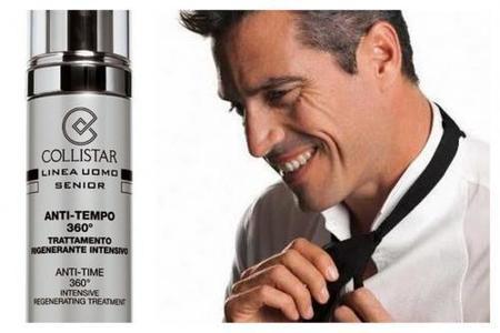 Cuidados cosméticos básicos 'después' de los 30: diario y semanal