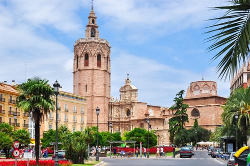 """Gastroguía de Valencia: qué comer en """"la ciudad de las flores, la luz y el amor"""" (y qué restaurantes no debes perderte)"""
