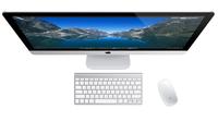 Nuevo iMac en México