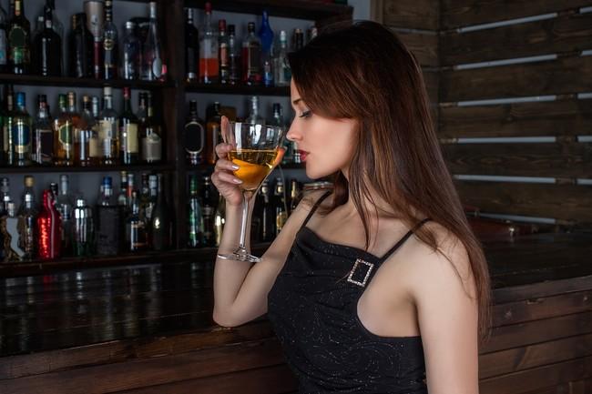 Diana doble, la propuesta de algunos restaurantes de la CDMX al acoso femenino