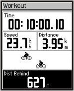 garmin_edge205-page-virtual-partner.jpg