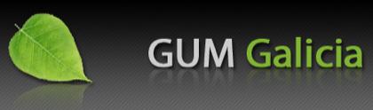 Reunión del GUM Galicia el 26 de abril