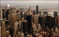 9 lugares de Nueva York que no te puedes perder si te encanta la moda