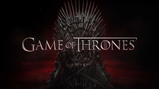 1280x720 Data Out 155 4920358 Game Of Thrones Wallpaper