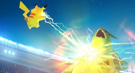 Pokémon GO seguirá cambiando su forma de jugar para que podamos visitar lugares, hacer Incursiones y mucho más desde nuestras casas