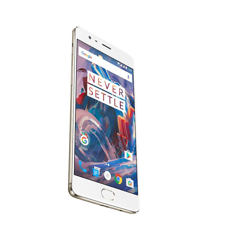 Foto de OnePlus 3 (6/44)