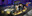 'Retro City Rampage' llegará a las consolas europeas en enero