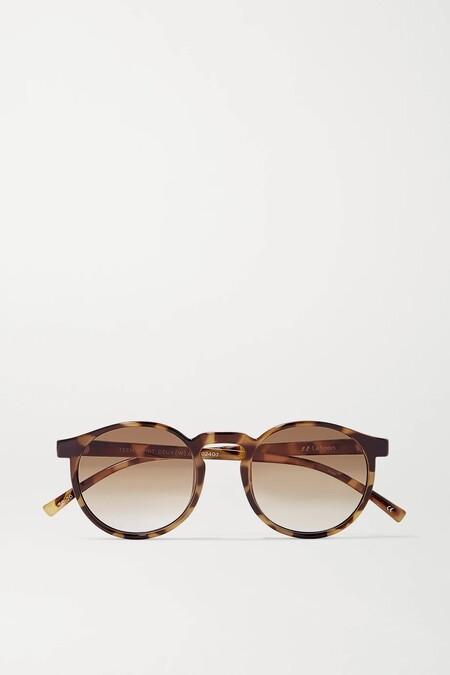Gafas De Sol Clasicas Modernas 2021 04