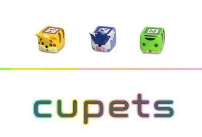 Ya conocemos a los cinco ganadores del concurso con Cupets