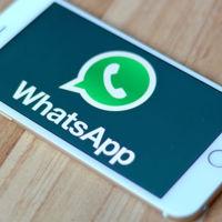 Una vez más: WhatsApp fue bloqueado en Brasil