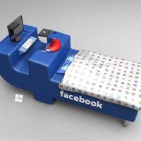 Desarrollador crea programa para descubrir horarios de sueño mediante Facebook