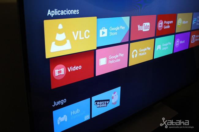 Google Assistant llegará a los dispositivos con Android TV pero ¿qué dispositivos se quedarán fuera?