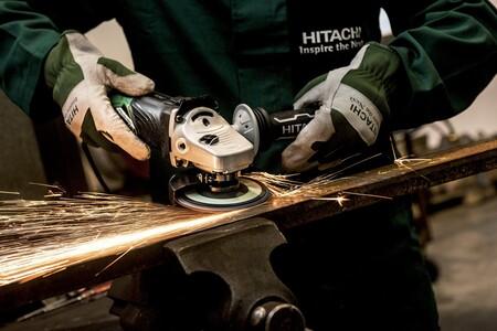 Rebajas del 30% en Bricor, la sección de bricolaje y herramientas de El Corte Inglés con descuentos en marcas como Bosch, Stanley o Worx