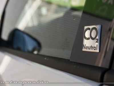 Lista de modelos Audi, SEAT, Škoda, Volkswagen afectados por el engaño del CO₂